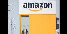 أمازون تخطط لتخفيضات على أسعار عمولات التسوق