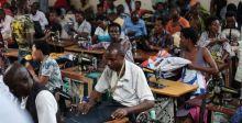 «الله يحب بوروندي».. فلا خوف من كورونا!