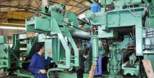 تشجيع الاستثمارات الصناعيَّة الكبرى لامتصاص البطالة
