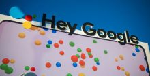 غوغل تحظر 18 مليون رسالة احتيال يومياً