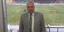عبد الحميد: استكمال الدوري أفضل طريقة لإنصاف الفرق المتميزة