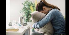 اكتئاب ما بعد الولادة... كابوسٌ يسيطر على الأمهات