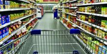 تجار: الإقبال على شراء السلع ضعيف
