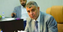 تخفيض سعر الدينار وتأثيره في الاقتصاد العراقي