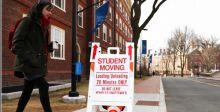 دراسة: العاملون غير الجامعيين هم الأكثر تضرراً