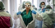 الصحة العالميَّة: الطريق طويل للخلاص من «كورونا»