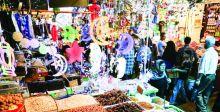هل سيختلف رمضان هذه السنة؟