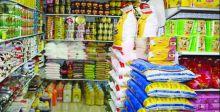 الديوانية تراقب أسعار المواد الغذائية