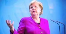 ألمانيا تخطط للسيطرة على جائحة «كورونا»