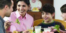 جائحة كورونا والتقارُب الأسري