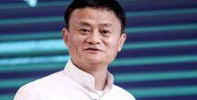 جاك ما الملياردير الذي يحاول وقف {كورونا} وتحسين سمعة الصين