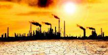 ادراج المياه ضمن معالجة التغير المناخي