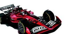 هاميلتون: توقف سباقات الفورمولا 1 ترك فراغاً كبيراً في حياتي