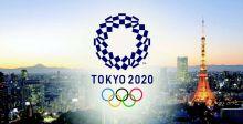 موري يؤكد استحالة تأجيل جديد لأولمبياد طوكيو