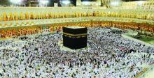 فتح مكة.. أعظم الانتصارات في رمضان