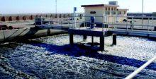 النزاهة تحمل الإعمار مسؤولية تأخير مشروع تحلية مياه البصرة