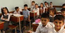 التربية النيابية: الاسبوع المقبل وضع الحلول النهاية لدوام الطلبة