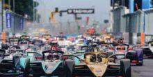 الجائزة النمساوية للفورمولا 1 ترى النور تموز المقبل