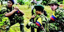 الجيش الكولومبي يتعهد بكشف  تفاصيل قضية تجسس