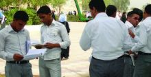 التربية: قرارات عدة تخص طلبة معاهد السياحة في البلاد