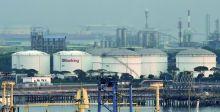ارتفاع أسعار النفط والمستثمرون يقيّمون وضع {كورونا}