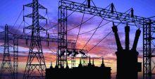 الكهرباء: توجه لإنشاء شبكة ربط مع الأردن وتركيا