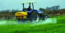 استثمار بغداد: اشركنا القطاع الخاص في مشاريعنا الزراعية