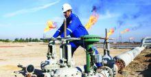 النفط: مشاريع تحت التنفيذ ستسد  حاجة البلاد من المشتقات
