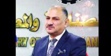 وزير الصناعة لـ {الصباح}: خطة لاشراك القطاع الخاص لتطوير المنتجات المحلية