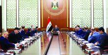 مجلس الوزراء يلغي قرار إيقاف تمويل الرواتب