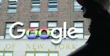 غوغل وفيسبوك تؤجلان عودة الموظفين للعمل