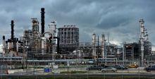 الصين.. تؤشر زيادة في استيراداتها  النفطيَّة والغازيَّة