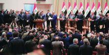 برلمانيون لـ «   الصباح   »: الكاظمي سيختار وزيرين نائبين له