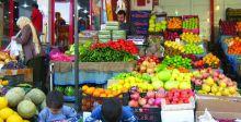 أسعار المواد الغذائية في رمضان ..عرض وطلب