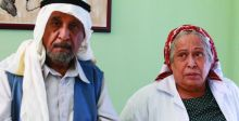 العرب ما زالوا يرفضون التطبيع مع إسرائيل