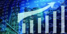 تحقيق أرباح إيجابية في الأسهم الأوروبية