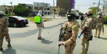 وزارة الصحة تلوّح بإعادة فرض الحظر الشامل للتجوال