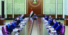 مجلس الوزراء يقرّر تقليص وترشيد الهياكل الإدارية للدولة