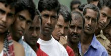 العمل تناقش مع 50 دولة هجرة العمالة الأجنبية