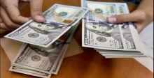 غسيل الأموال وتمويل الارهاب على طاولة الخبراء