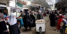 أسواق الموصل تؤشر استقراراً في الأسعار وانسيابيَّة العرض