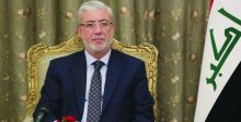 حداد لـ {   الصباح    »: لا اتفاق نهائياً بين بغداد وأربيل