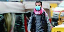 الموقف القانوني من الجرائم المضرة بالصحة العامة في القانون العراقي