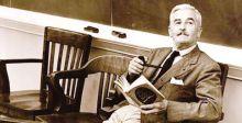 ويليام فوكنر.. غموض الكتابة وتعقيدات الحياة