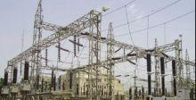 تشغيل الوحدة التوليدية الرابعة في محطة الناصرية الكهربائية
