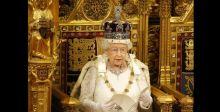 ملكة بريطانيا تدخل {غينيس} بستة أرقام قياسيَّة