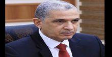 وزير الداخلية يؤكد رفض كل أشكال التصرفات الفردية
