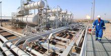 نصائح للتوجه نحو استثمار الغاز