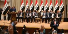 تفاؤل سياسي برلماني بالتشكيلة الوزارية