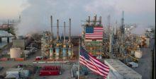 صندوق الثروة السعودي يعزز حيازاته في الشركات الأميركيَّة وعمالقة الطاقة